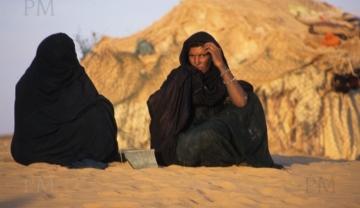 Mauritania0055-e1400768906584