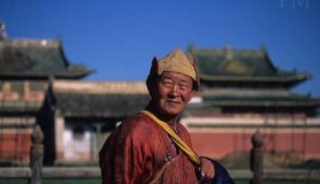 Mongolia0093-e1400669897834-456x325