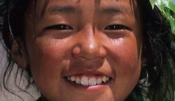 Tibet-231-e1401370324105-456x325
