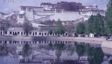 Tibet19810012-e1401369244488-456x325